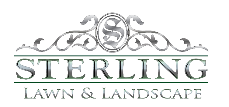Sterling Lawn & Landscape